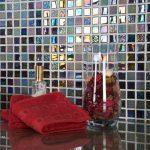 Плитка мозаика для ванной, кухни и басейнов