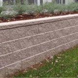 Подпорная стена — расчет и строительство