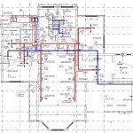 Преимущества комплексного проектирования вентиляции в Москве