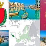 Процедура оформления ПМЖ Мальты: что важно знать об этом