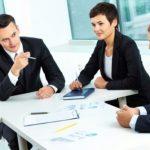 Стили делового общения: что это такое, эмоциональный и творческий стили, примеры и характеристика основных моделей общения