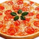 Пицца маргарита: классический рецепт пошагово с фото