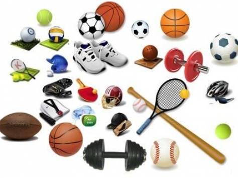 Доставка оптом спортивных товаров в Россию из Китая 26127d7a7a8