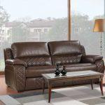 Как легко и быстро купить мягкую мебель для отдыха
