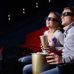 Как выбрать хороший фильм на вечер