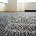 Особенности ковролина как напольного покрытия