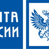Почта России — отслеживание почтовых отправлений одним из удобных вариантов