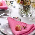 Сервировка стола (89 фото): виды накрытого столика, как правильно сервировать стол в домашних условиях, правила сервировки
