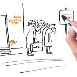 Топ 3 бесплатных программ для создания рисованных doodle видео