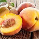 Персики: польза и вред, состав и введение в прикорм
