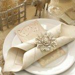 Как красиво сложить салфетки? 135 фото Как складывать салфетки для сервировки стола, как свернуть веером, как сделать цветок или снежинку