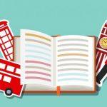 10 причин, почему нужно учить английский язык