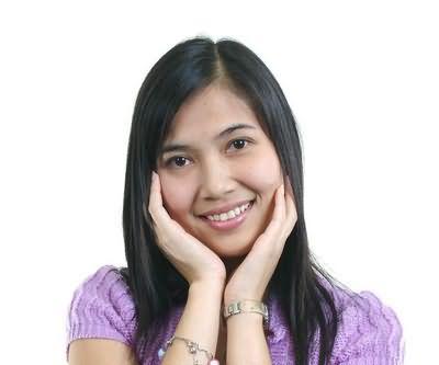 Почему нельзя лечить зубы во время беременности