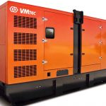 Что учесть при выборе дизельного генератора