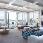 Как выбрать мебель для красивого интерьера