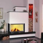 Основные особенности жаропрочного стекла
