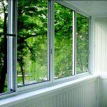 Сравнительная характеристика ПВХ окон и деревянных