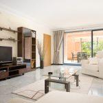 Типы квартир и как правильно их выбрать
