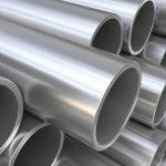 Труба из нержавеющей стали: плюсы и минусы