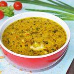 Куриный суп с рисом – пошаговый фоторецепт