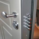 Бронированные двери на заказ в интернет-магазине — как выбрать