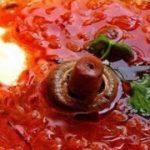 Кислые щи — рецепт приготовления супа