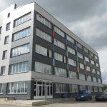 Как выбрать офисное здание для бизнеса