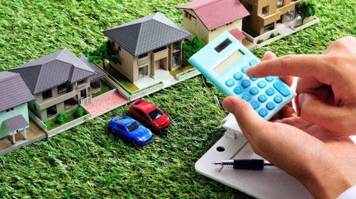 Нужно ли оспаривать кадастровую стоимость недвижимости