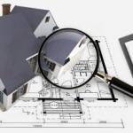 Особенности проведения строительной экспертизы