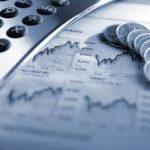 Оценка бизнеса и ее особенности