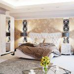 Рекомендации по подбору цвета при покупке мебели