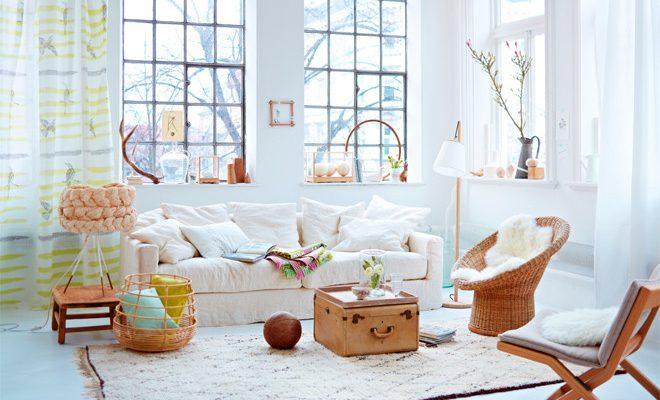 5 причин, почему мебель на заказ лучше готовой