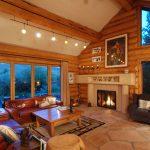 Как создать идеальное освещение в доме