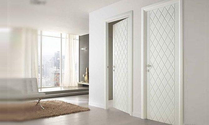 Как выбрать идеальные межкомнатные двери для дома