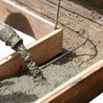 Как выбрать подходящую марку бетона