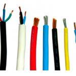 Как выбрать провода для электропроводки?