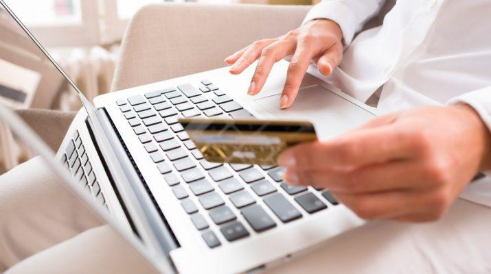 Микрозаймы – преимущества онлайн кредитования