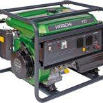 Особенности и отличительные качества дизельных генераторов