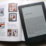 Почему электронные издания учебников лучше печатных
