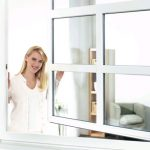 Почему окна рехау такие популярные