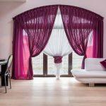 Покупаем шторы в дом или квартиру. Что принять во внимание?