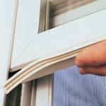 Поломки пластиковых окон и как их правильно решить