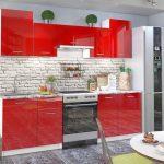Идеальный кухонный гарнитур – какой он
