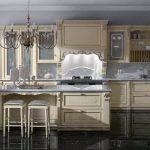 Итальянская кухня – воплощение стиля и практичности