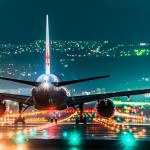 Как правильно найти дешевые авиабилеты