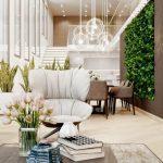 Как сделать идеальный ремонт квартиры
