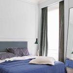 Как выбрать идеальное зеркало для спальни