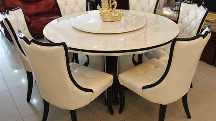 Как выбрать стулья для кафе и ресторана