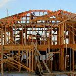 Особенности строительства и эксплуатации каркасных домов