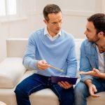 Полезные советы как правильно приобрести новую квартиру